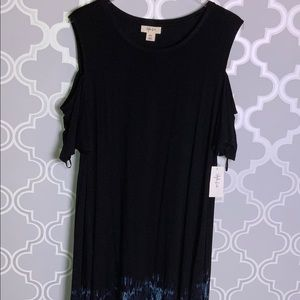Style &Co dress